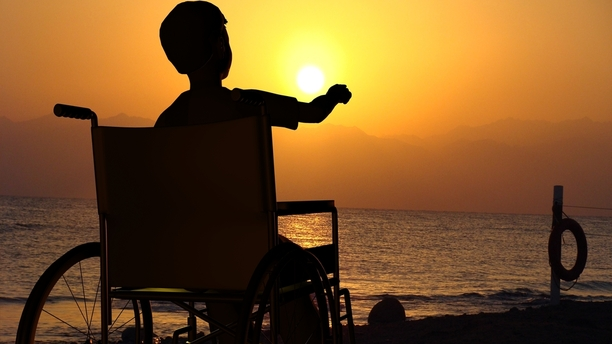 A Call for Wheelchair Donations
