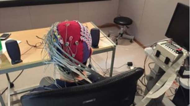 Japanese Researchers Develop a New Mind-Reading System