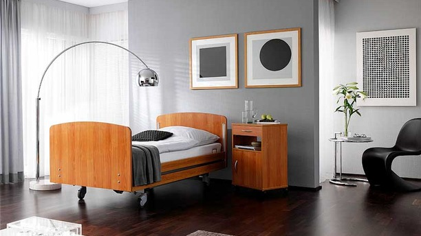 Technologies to Adopt for Superior Assitive Home Care