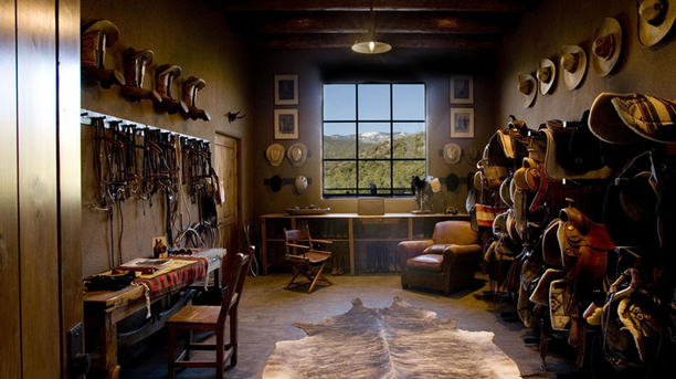 How To Make Horse Stuff For Your Room