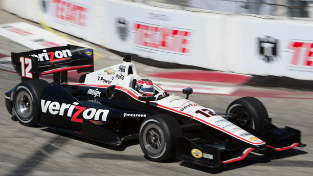 IndyCar Reveals Complete Race Schedule For 2017