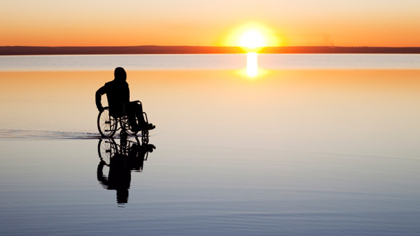 5 Tips For People With Disabilities To Keep Active During Self-isolation