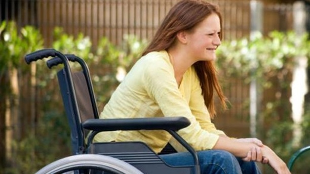 What Will the New Domestic Abuse Law in UK Mean for Women With a Disability?