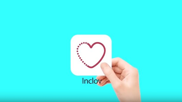 India's First Ever Online Dating App for People with Disabilities