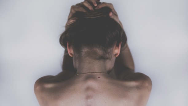 This is Why it Hurts: What Causes Inflammation and How to Manage It