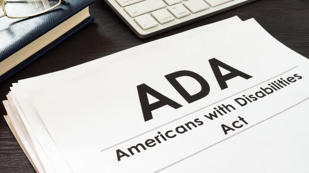 ADA at 30: What has happened in the past 30 years of ADA (I)