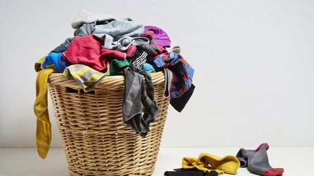 Fresh and Clean: How to Keep Your Cycling Gear in Top Shape